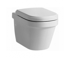 Laufen Wand-WC comfort, LB³, 360x560, weiß, Tiefspüler, 82068.1, 8206810000001 H8206810000001