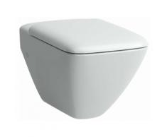 Laufen Wand-WC, Palace, 360x560, weiß, Tiefspüler, 82070.0, 8207000000001 H8207000000001