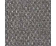 W.SCHILLIG Polsterbank jakob grau Polsterstühle Stühle Sitzbänke
