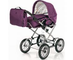 "BRIO Puppenwagen ""Combi violett"", lila, Unisex, violett"