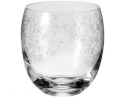 LEONARDO Whiskyglas Chateau (6-tlg.) farblos Whiskygläser Gläser Glaswaren Haushaltswaren Trinkgefäße