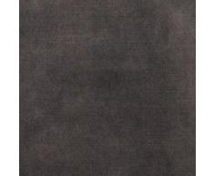 "Villeroy & Boch Armlehnstuhl ""MOSAÏQUE Mateo"", grau, dark grey, geölt"