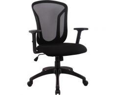 Drehstuhl schwarz Drehstühle Bürostühle Stühle Sitzbänke