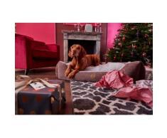 """Guido Maria Kretschmer Home&Living Tierbett """"Guido"""", beige, cappuccino"""