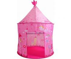 "Knorrtoys Spielzelt ""Fairy Meadow"", rosa, Damen, rosa"