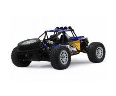 """Jamara RC-Auto """"Dakar ? Desert Buggy"""", bunt, bunt"""