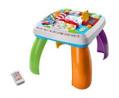 """Fisher-Price Spieltisch """"Lernspaß Spieltisch"""", bunt, bunt"""