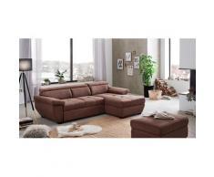 Sofa Antik Gunstige Sofas Antik Bei Livingo Kaufen