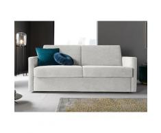 Places of Style Schlafsofa Goldpoint grau Schlafsofas Sofas Couches