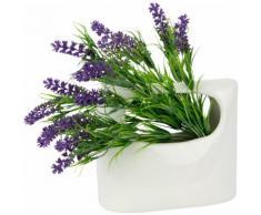 Home affaire Kunstpflanze Lavendel, lila, Neutral, Lavendel