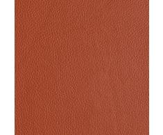 Villeroy & Boch Essbank MOSAÏQUE Adara carré, orange, copper Z73