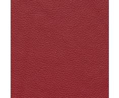 W.SCHILLIG Polsterbank jakob rot Polsterbänke Sitzbänke Stühle