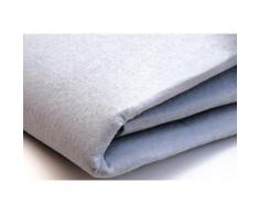 Antirutsch Teppichunterlage, Askim grau Teppichunterlagen Teppiche