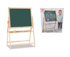 Eichhorn Standtafel Magnettafel bunt Kinder Ab 3-5 Jahren Altersempfehlung Tafeln