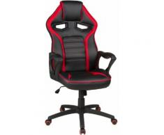 Duo Collection Gaming Chair Splash rot Gaming-Shop SOFORT LIEFERBARE Technik