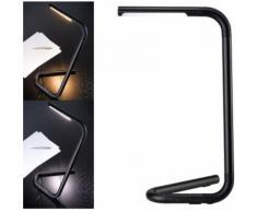 Paulmann LED Schreibtischlampe FlexLink, LED-Board, 1 St., Warmweiß, Tunable White schwarz LED-Lampen LED-Leuchten SOFORT LIEFERBARE Lampen Leuchten