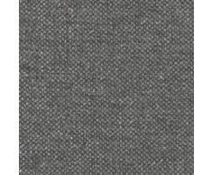 W.SCHILLIG Polsterbank jakob grau Polsterbänke Sitzbänke Stühle