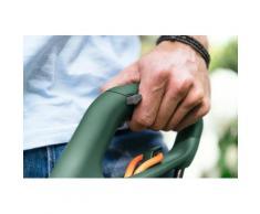 Bosch Gardentools Elektro-Rasentrimmer EasyGrassCut 23 grün Rasentrimmer Gartengeräte Garten Balkon