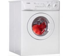 AEG Waschmaschine L5CB30330 EEK A weiß Frontlader Waschmaschinen Haushaltsgeräte
