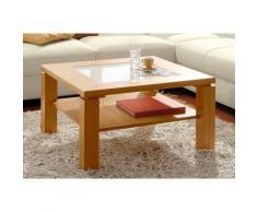 PRO Line Couchtisch beige Couchtische Tische Möbel sofort lieferbar