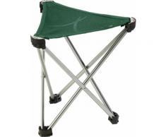 GRAND CANYON Campingstuhl SUPAI MINI grün Campingmöbel Camping Schlafen Outdoor