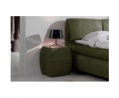 Home affaire Nachttisch grün Nachtkonsolen und Nachtkommoden Nachttische Tische Tisch