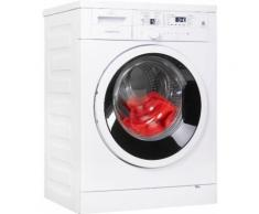 Grundig Waschmaschine GWN 36432 EEK A+++ weiß Waschmaschinen Haushaltsgeräte
