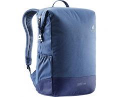 deuter Daypack VISTA SPOT blau Daypacks Rucksäcke Sportausrüstung Accessoires