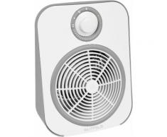 Gutfels Heizlüfter HL 62031 grw, 2000 W grau Klimageräte, Ventilatoren Wetterstationen SOFORT LIEFERBARE Haushaltsgeräte
