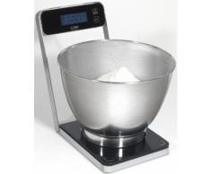 Caso Küchenwaage B5 schwarz Küchenkleingeräte SOFORT LIEFERBARE Haushaltsgeräte