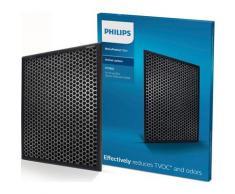 Philips Aktivkohlefilter FY1413/30 schwarz Küchenkleingeräte SOFORT LIEFERBARE Haushaltsgeräte