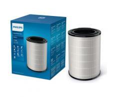 Philips NanoProtect Filter FY3430/30 weiß Klimageräte, Ventilatoren Wetterstationen SOFORT LIEFERBARE Haushaltsgeräte