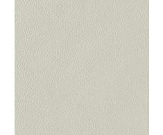 Villeroy & Boch Essbank MOSAÏQUE Adara carré, weiß, cream white Z73