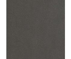 Villeroy & Boch Essbank MOSAÏQUE Adara carré, grau, graphit Z73