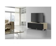 Maja Möbel TV-Board beige TV-Lowboards TV- Mediamöbel Sideboards