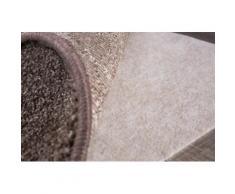 Antirutsch Teppichunterlage, Teppich Stopp, LUXOR living beige Teppichunterlagen Teppiche