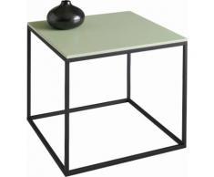 Couchtisch grün Couchtische eckig Tische Tisch