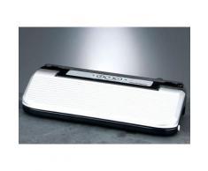 Gastroback Vakuumierer 46007 Basic Plus, Rollenbreite max. 30 cm bei beliebiger Länge weiß Küchenkleingeräte SOFORT LIEFERBARE Haushaltsgeräte