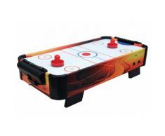"""Carromco Spieltisch """"Tischauflage Airhockey Speedy-XT"""", bunt, bunt"""