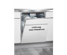 Grundig vollintegrierbarer Geschirrspüler, 9,5 Liter, 15 Maßgedecke EEK A+++ silberfarben Einbaugeschirrspüler Geschirrspüler Haushaltsgeräte