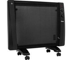 Tristar Heizgerät KA-5215, 1500 W schwarz Klimageräte, Ventilatoren Wetterstationen SOFORT LIEFERBARE Haushaltsgeräte