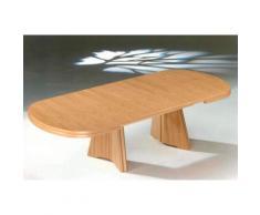 Vierhaus Couchtisch, höhenverstellbar beige Couchtische eckig Tische Tisch