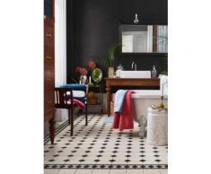 Gant Waschlappen Organic Premium weiß Waschhandschuh und Handtücher Badetücher