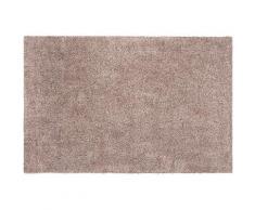 Andiamo Fußmatte Samson, rechteckig, 5 mm Höhe, Schmutzfangmatte, In- und Outdoor geeignet, waschbar beige Schmutzfangläufer Läufer Bettumrandungen Teppiche