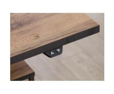 Schildmeyer Schreibtisch Serie 2000, elektrische Höhenverstellung beige Schreibtische Bürotische und Büromöbel
