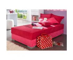 hapo Stapelliege rosa Funktionsbetten Betten Schlafzimmer