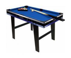 """Carromco Spieltisch """"Multifunktionstisch Galaxy-XL 3in1"""", bunt, bunt"""