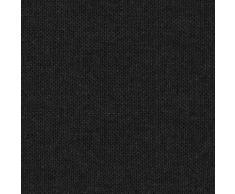 DELAVITA Hocker Kitzbühl, passend zu Sofas Beine Eiche geölt grau Möbel mit Aufbauservice