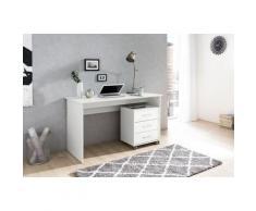 Wilmes Rollcontainer MULTI weiß Büroschränke Büromöbel
