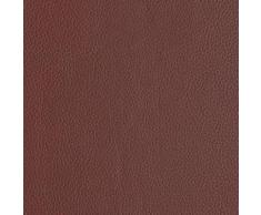 Villeroy & Boch Essbank MOSAÏQUE Adara, rot, rosso marone Z73